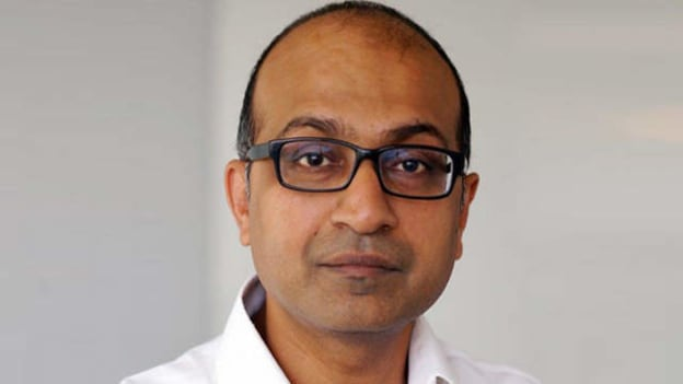 Google Cloud India appoints new VP, Engineering