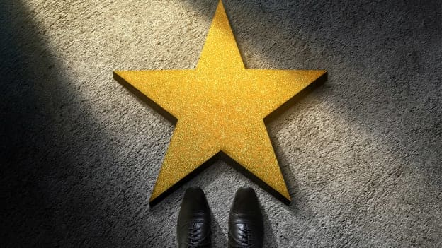 'Heartfelt leadership': The essence of talent management amid crisis
