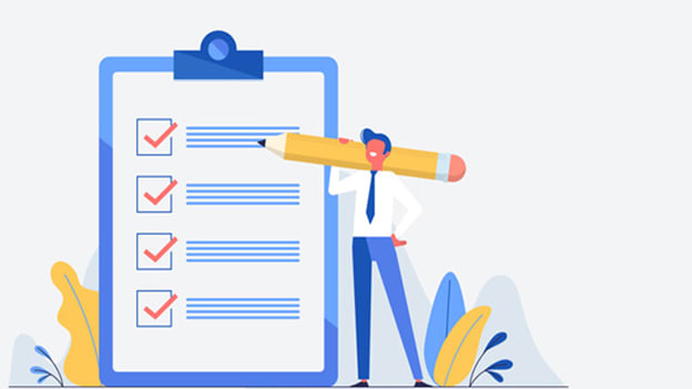 COVID-19: 'Return-to-Work' checklist for employers