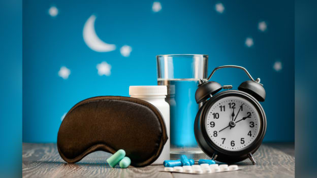 COVID-19: What's keeping HR leaders awake at night?