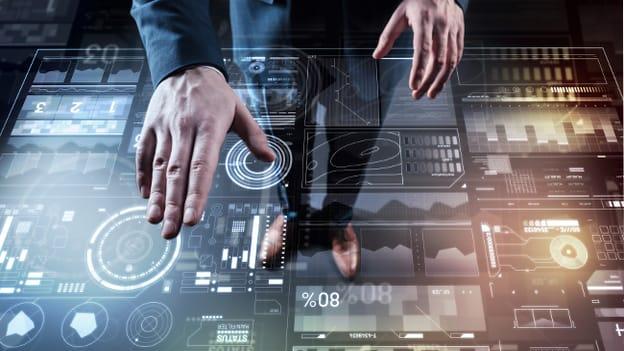 Decoding the work tech world: People Matters Work Tech Digest 19-20