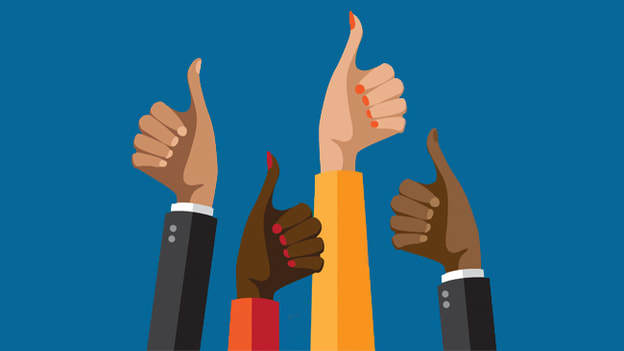 Ways leaders can enhance employee experience