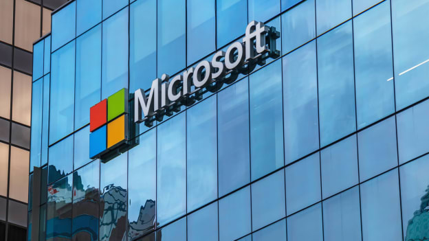 Microsoft to invest $75 Mn & create 1,500 jobs in AI, Cloud