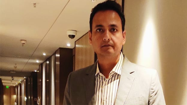 Onelife Nutriscience appoints Vinay Jain as Chief Operating Officer