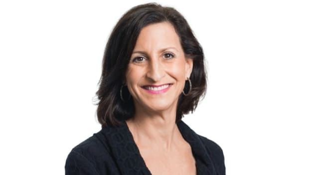 Take a people-first approach to navigating this crisis: Citrix's Chief People Officer