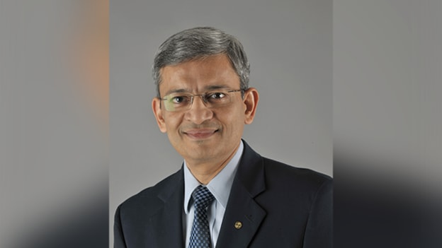 A leader does not need to soft-pedal things in a crisis: Ajay Tripathi, CHRO, L&T Infotech