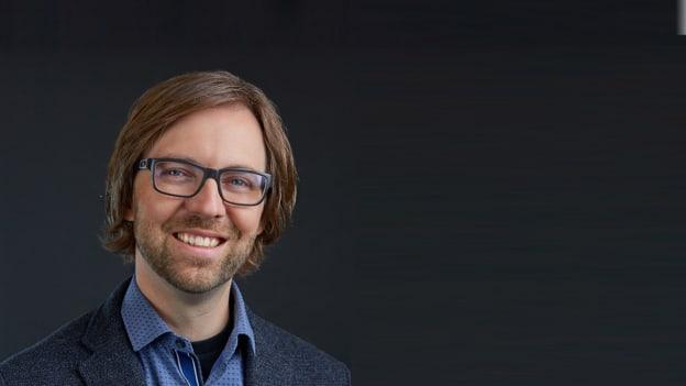 DigiCert appoints Jason Sabin new CTO