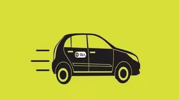 Ola drives the Uber way, fires 1400 employees
