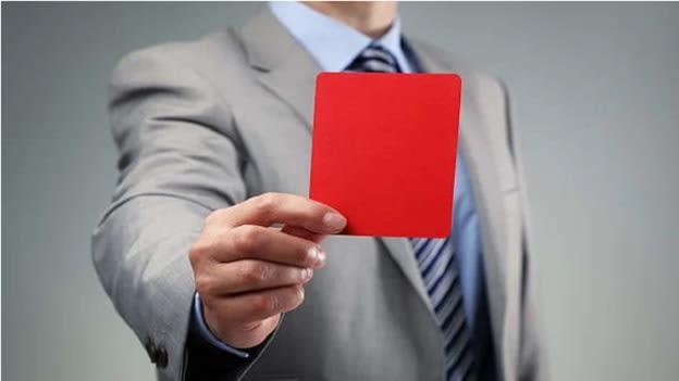 Lendingkart lays off over 200 employees