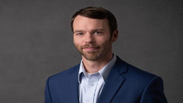 HR will be more strategic than before: Ben Eubanks, Lighthouse Research & Advisory