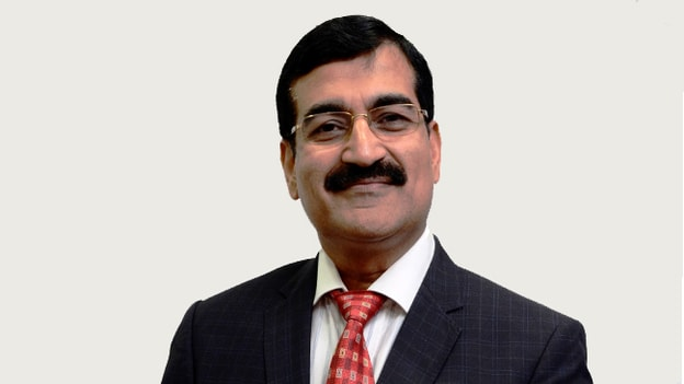 When leaders become role models, teams align: Adani Electricity's Manoj Sharma