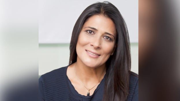 Tupperware Brands appoints new CHRO