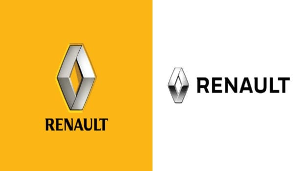 Renault is set to unveil 15,000 job cuts worldwide