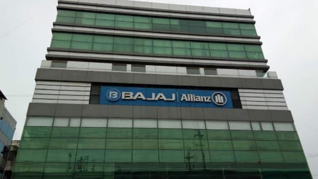 Bajaj Allianz Life appoints Santanu Banerjee as CHRO