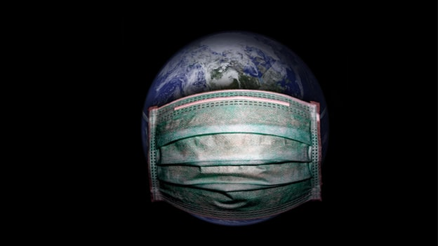 It is time to prepare for a post-pandemic world