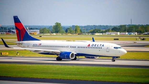 Delta Air Lines: Furloughs of 2.3K pilots at stake