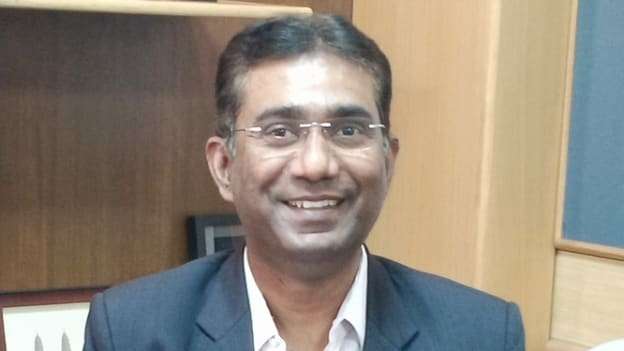 GS1 India appoints S Swaminathan as Chief Operating Officer