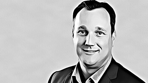 EX will no longer be limited to the HR function: Qualtrics' Steve Bennetts