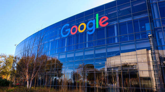 Google elevates Prabhakar Raghavan as Head of Search