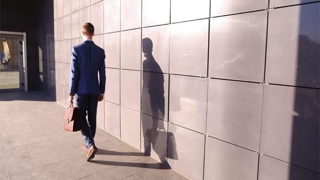 Navigating the psychological return to work