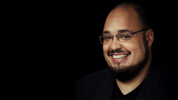 Reddit appoints Michael Seibel to board