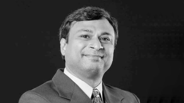 PayU India appoints Shantanu Preetam as Chief Technology Officer