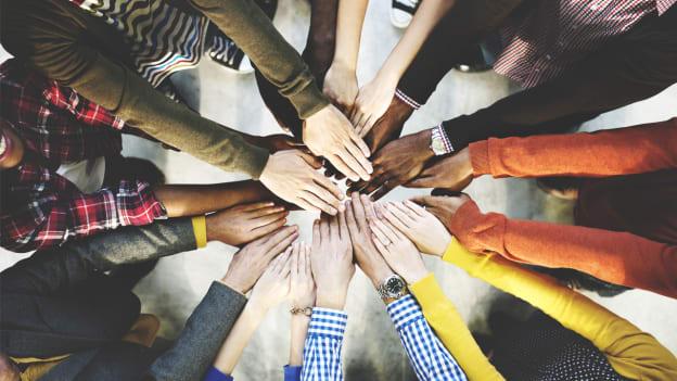 COVID-19: Emerging employee relations