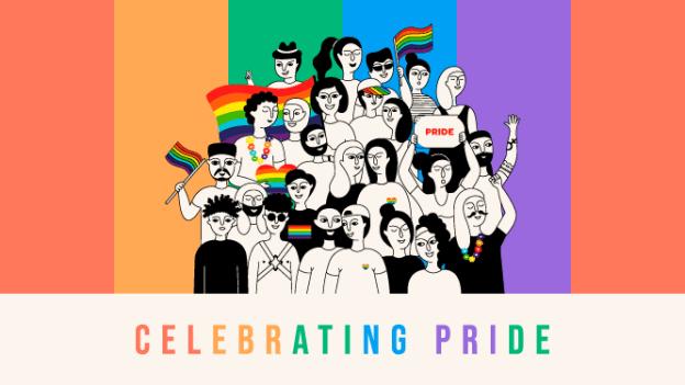 30 influential LGBTQ+ leaders: Part I
