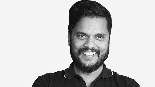 Sujeet Kumar joins Unacademy Board