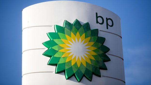 British Petroleum to hire 2,000 people in Pune