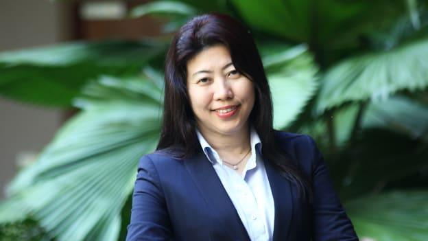 E-commerce a bright spot amid COVID economic gloom: Malaysia Digital Economy Corporation