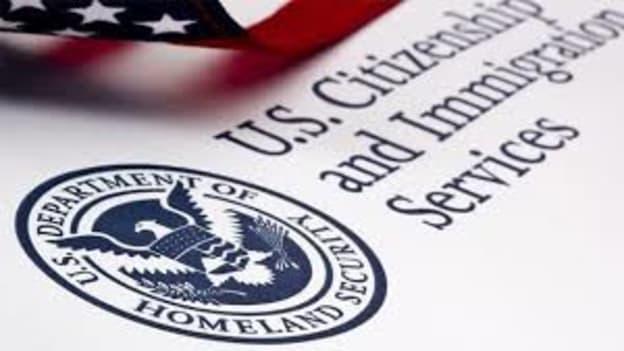 Trump Government restricts H1-B visas till December