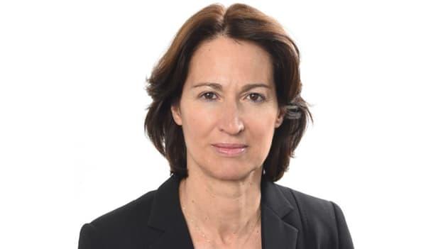 Capgemini appoints Anne Lebel as Group CHRO