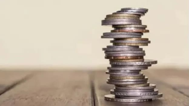 A look into salary trends amidst the economic slowdown due to COVID-19