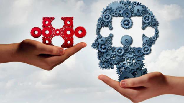 More MSMEs shift towards digital transformation during lockdown