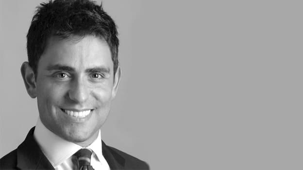 Reed Smith appoints Kyri Evagora as new APAC Managing Partner