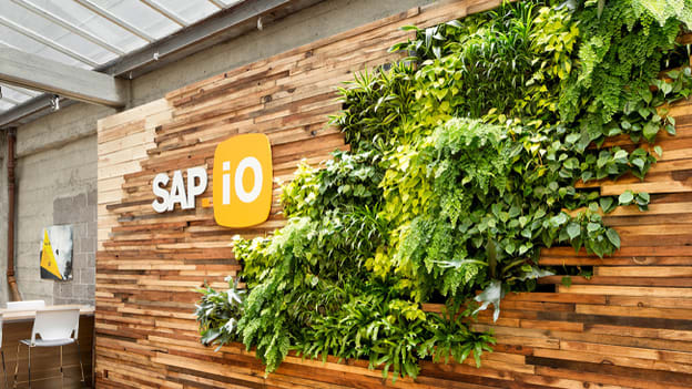 SAP.io Fund backs Andjaro as part of broader uptick in work & tech funding under COVID-19