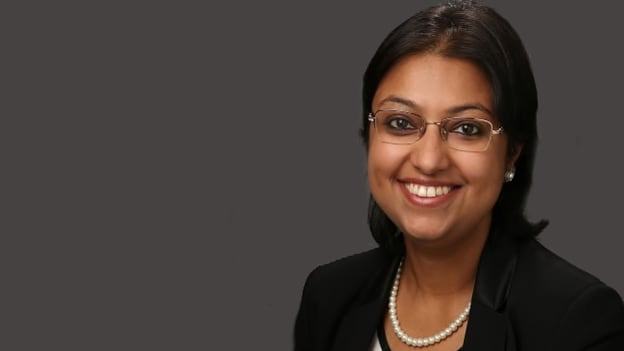 It is time to redefine work and the workplace: PwC's Chaitali Mukherjee