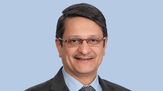 Mahindra Lifespaces appoints Viral Oza as CMO