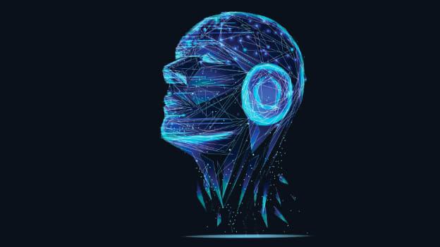 The impact of COVID-19 on AI adoption