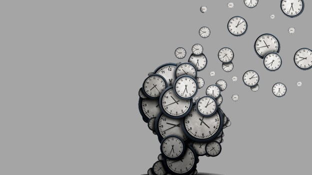 Human approaches to crisis-time management