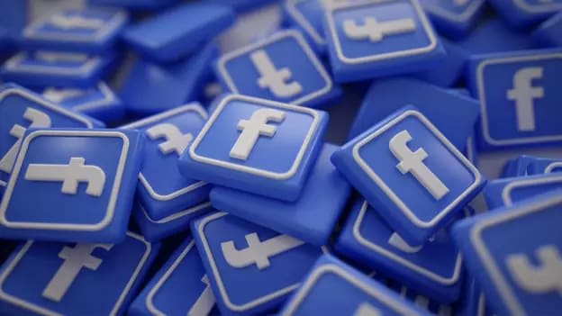Facebook appoints three new Directors for India
