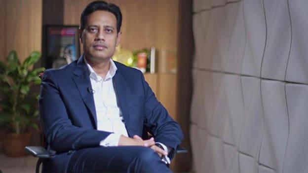 Sterlite Power names ex-Reliance Capital exec as Group CHRO