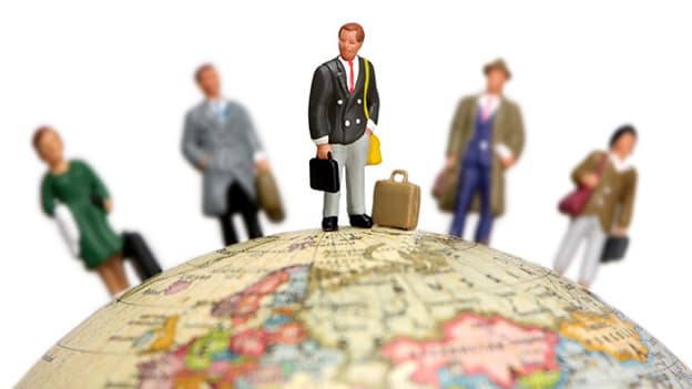 Kuwait's expat bill may force 8 lakh Indians to come back