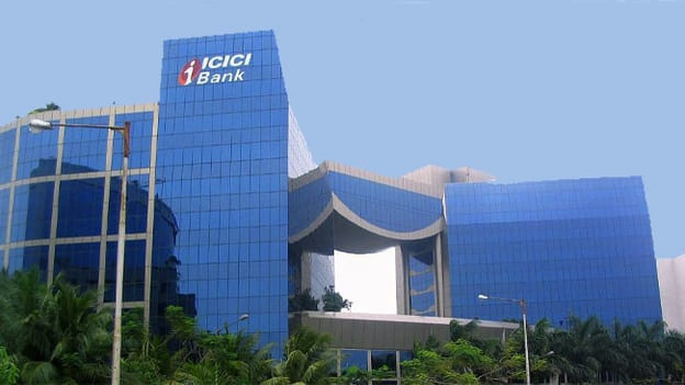 COVID-19: ICICI Bank to reward 80k employees with up to 8% pay hike