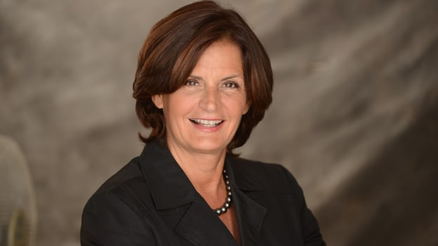 Avalara appoints Kathleen Weslock as its new CHRO