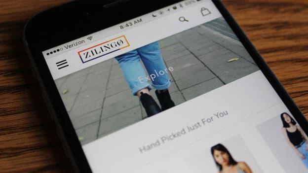 Zilingo cuts Singapore and global headcount