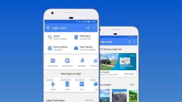 Travel app ixigo reinstates salaries & grants deeply discounted ESOPs