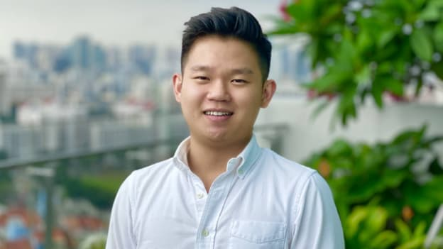 One startup's quest to remove the stigma around mental health issues in Asia