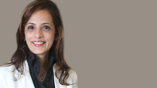 Parveen Mahtani joins Mahindra Lifespace as Chief Legal Officer